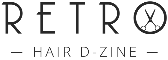 Retro Hair D-Zine - De Lorenzo Hair Salon Invercargill | Hairdressers | Affordable Cut & Colour